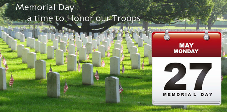 MemorialDay2013 - 