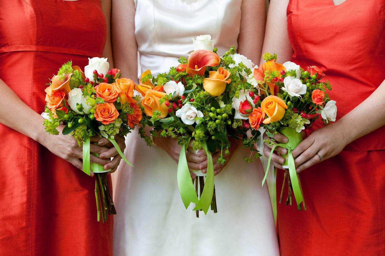 Фото невеста пиная 10 фотография